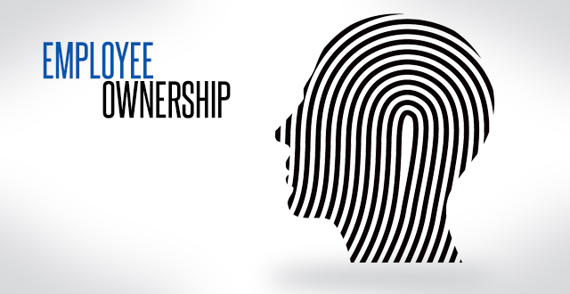give-employees-ownership-or-equity