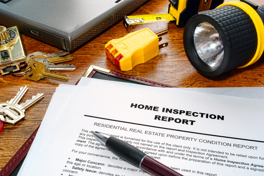 How to Grow a Home Inspection Business