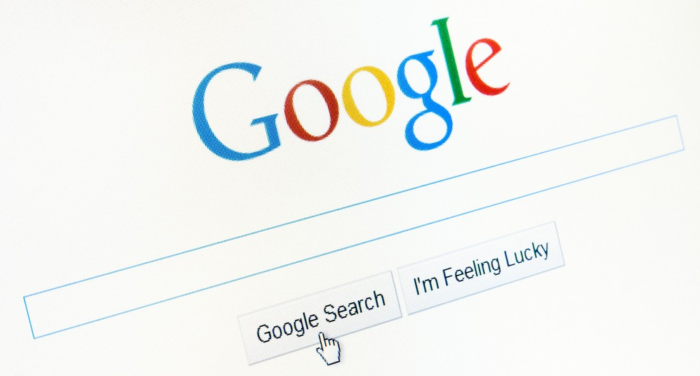 The Importance of Google to Your Business