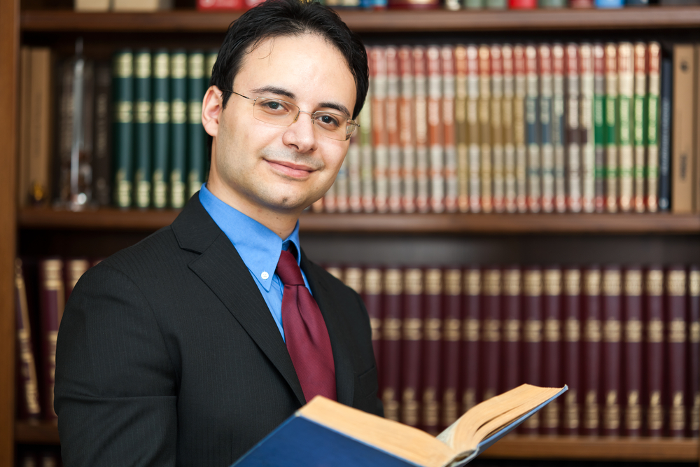 Tips on Attorneys