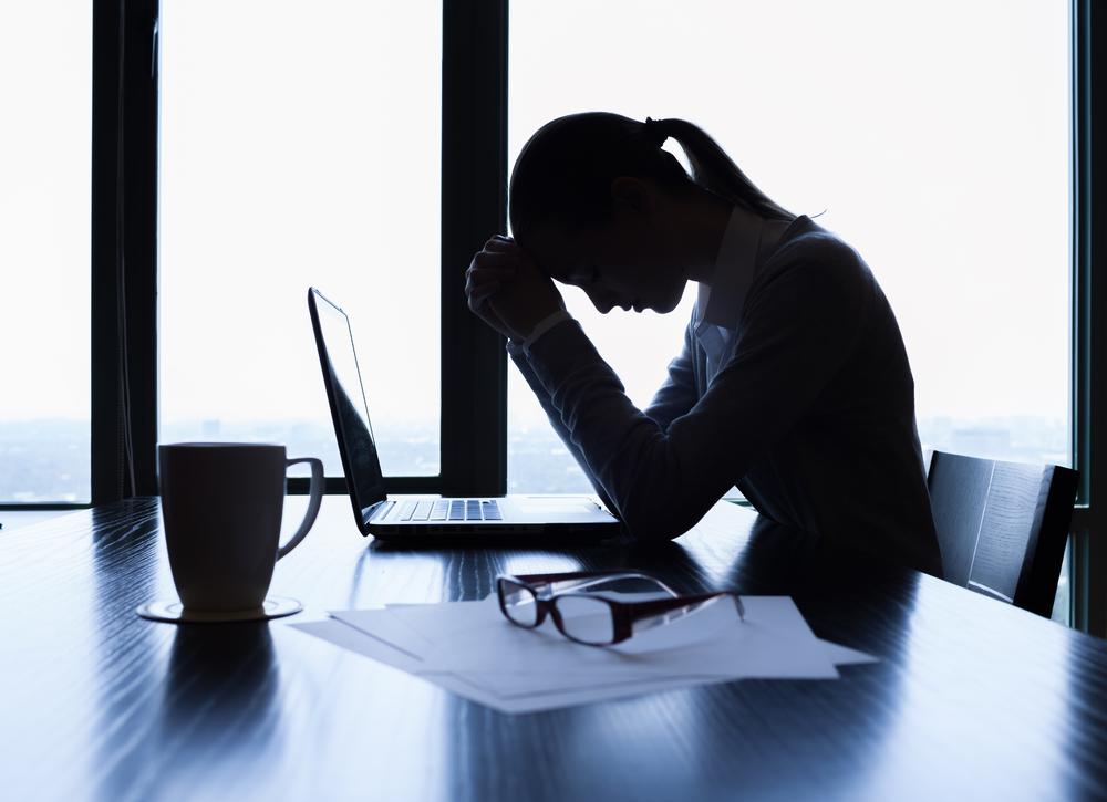 Avoiding Business Failure